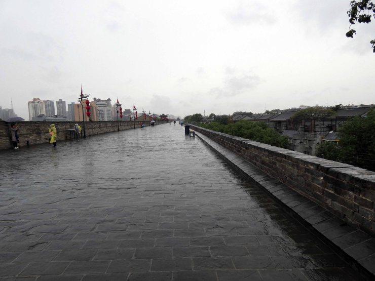 Stadsmuur (17)