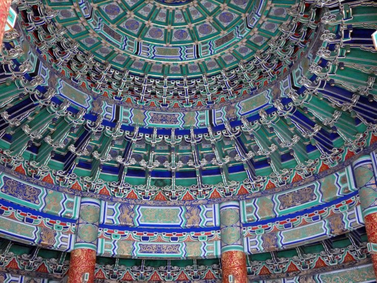Temple of Heaven (17)
