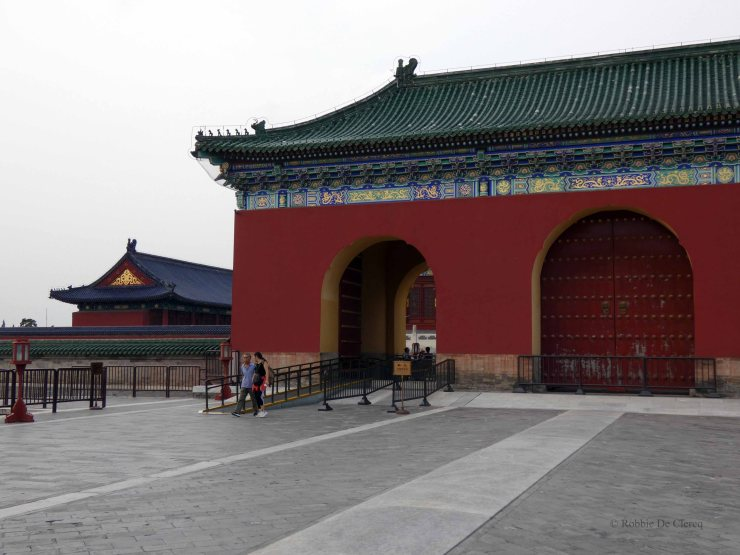 Temple of Heaven (25)