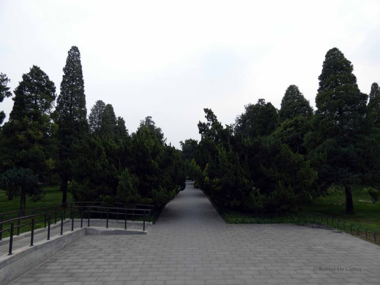 Temple of Heaven (54)