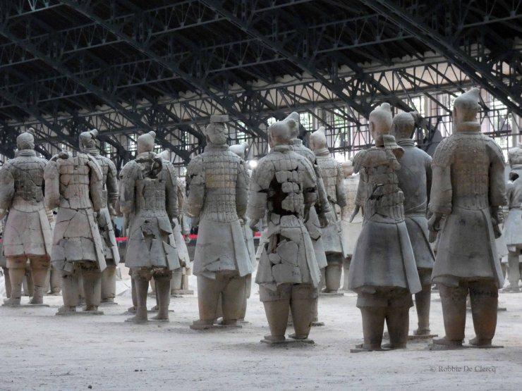 Terracotta Army (21)