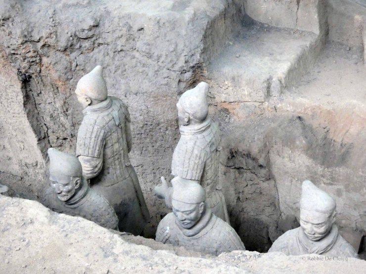Terracotta Army (45)