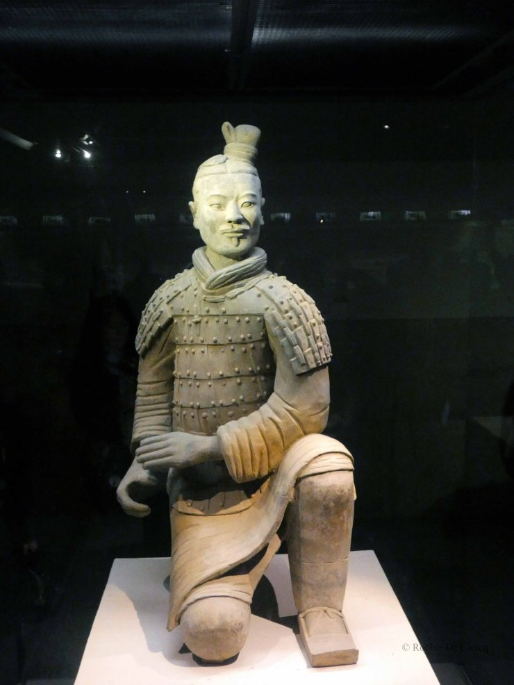 Terracotta Army (70)