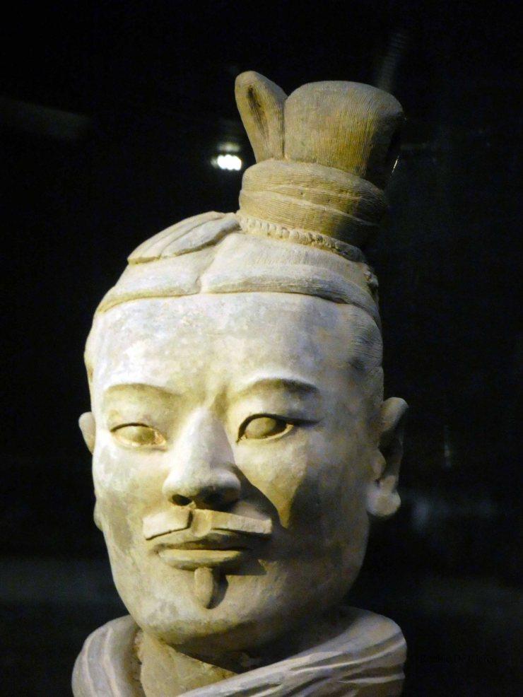 Terracotta Army (71)