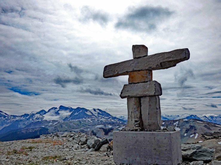 Whistler mountain (10)