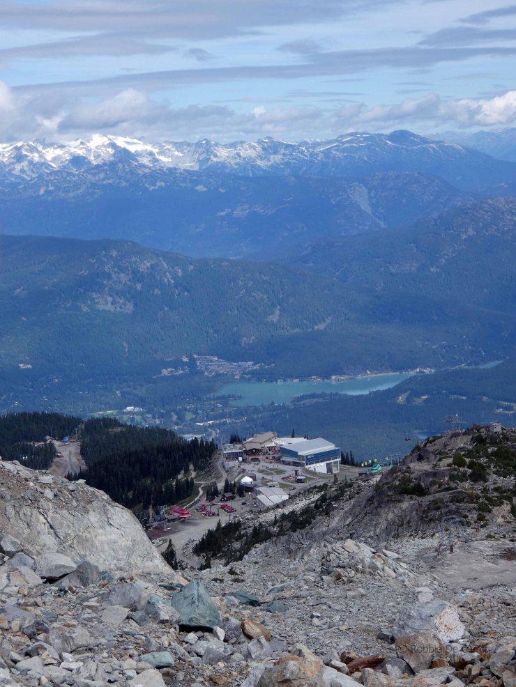 Whistler mountain (12)