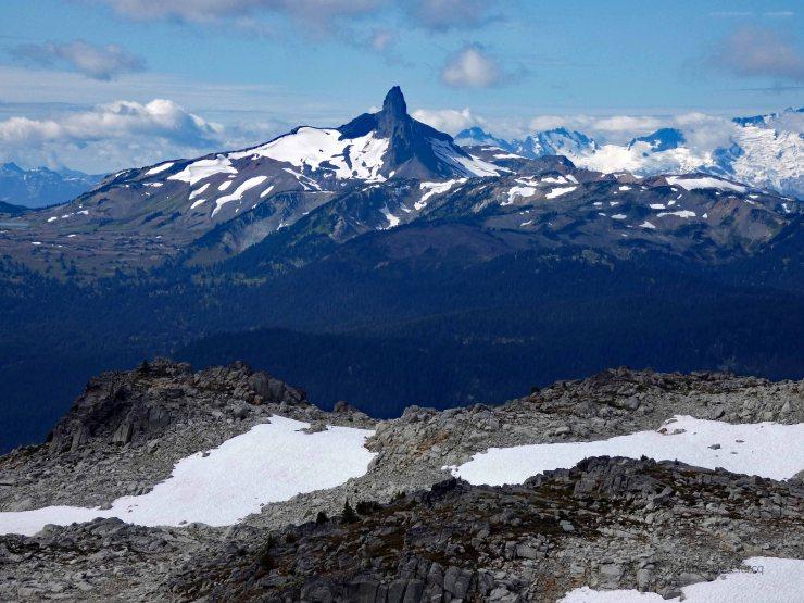 Whistler mountain (15)