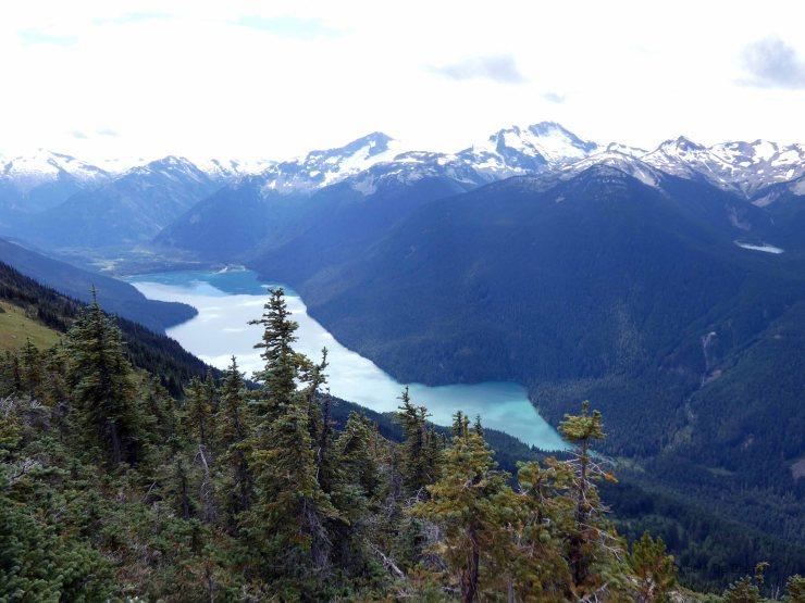 Whistler mountain (20)