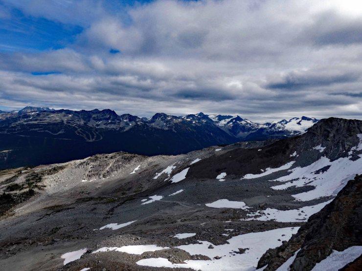 Whistler mountain (27)