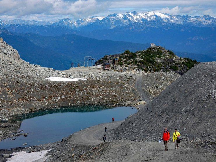 Whistler mountain (6)