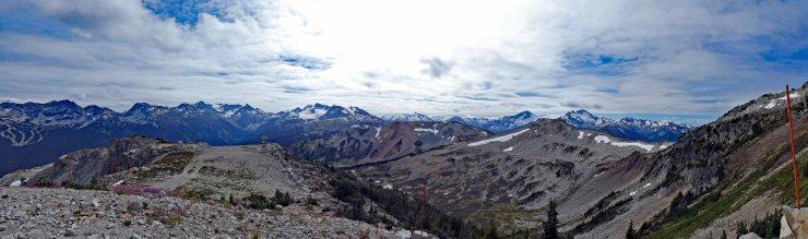 Whistler mountain (7)