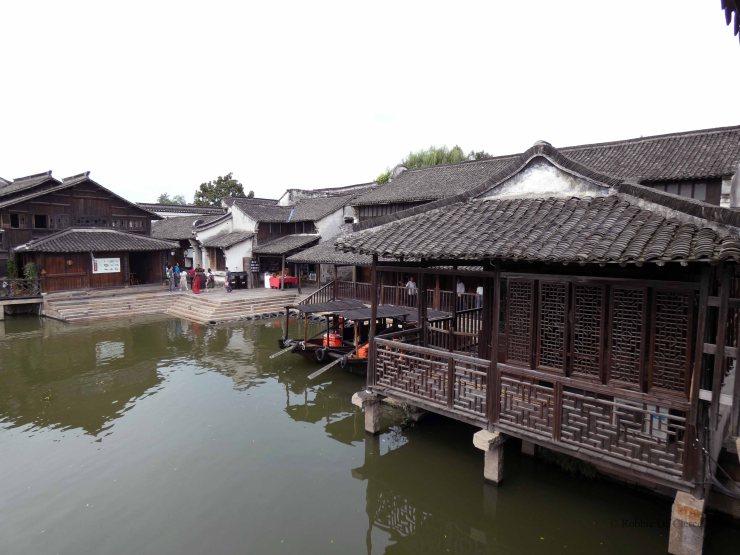 Wuzhen (36)