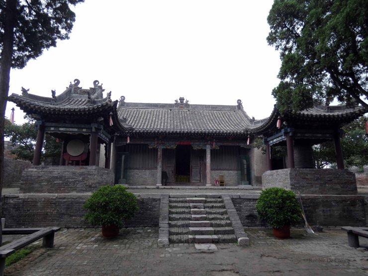 Zhangbi (25)