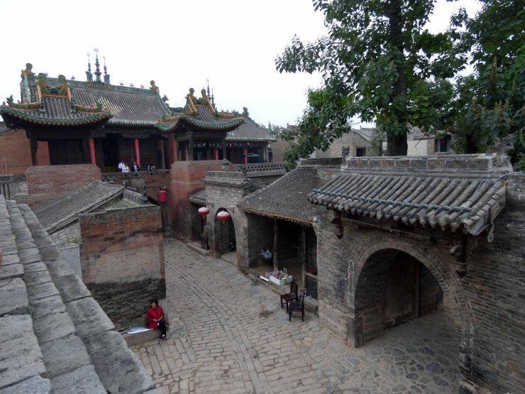 Zhangbi (59)