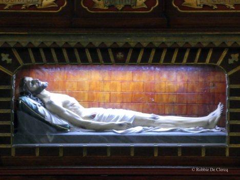 Basilica del Señor de los Milagros (10)
