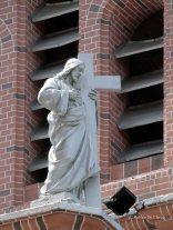 Basilica del Señor de los Milagros (13)
