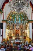 Basilica del Señor de los Milagros (2)