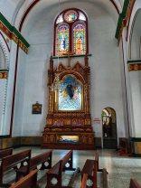 Basilica del Señor de los Milagros (3)