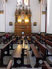 Basilica del Señor de los Milagros (6)