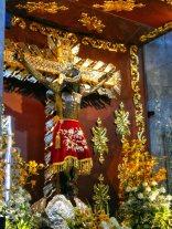 Basilica del Señor de los Milagros (7)