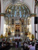 Basilica del Señor de los Milagros (8)