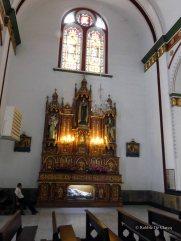 Basilica del Señor de los Milagros (9)