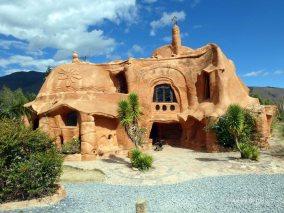 Casa Terracotta (1)