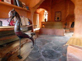 Casa Terracotta (11)
