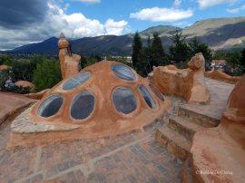 Casa Terracotta (16)