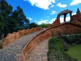 Casa Terracotta (17)