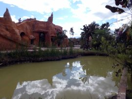 Casa Terracotta (18)