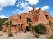 Casa Terracotta (24)