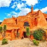 Casa Terracotta (26)