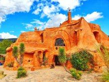 Casa Terracotta (27)