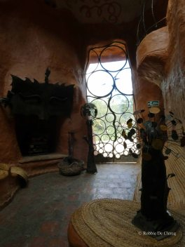 Casa Terracotta (6)