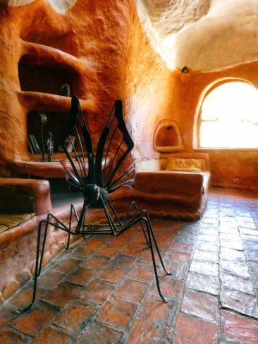 Casa Terracotta (9)