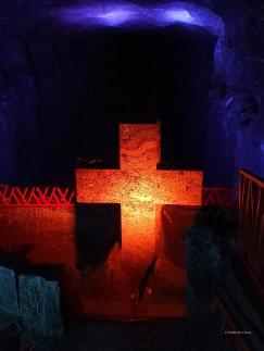Catedral de sal (1)