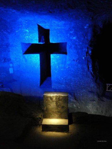 Catedral de sal (10)