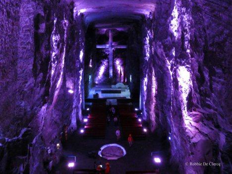 Catedral de sal (11)