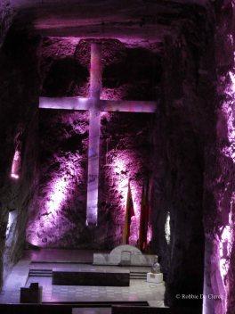 Catedral de sal (12)