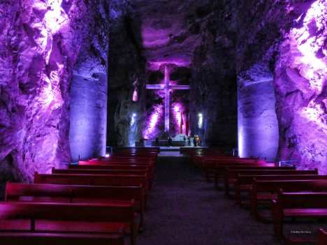 Catedral de sal (16)
