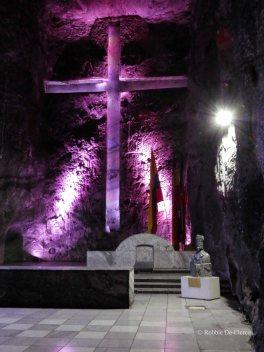 Catedral de sal (17)