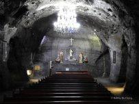 Catedral de sal (20)