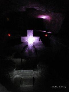 Catedral de sal (3)
