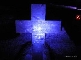 Catedral de sal (4)