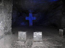 Catedral de sal (5)