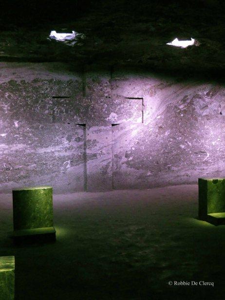 Catedral de sal (7)