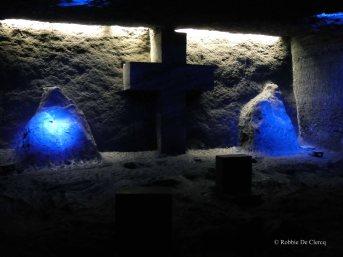 Catedral de sal (8)