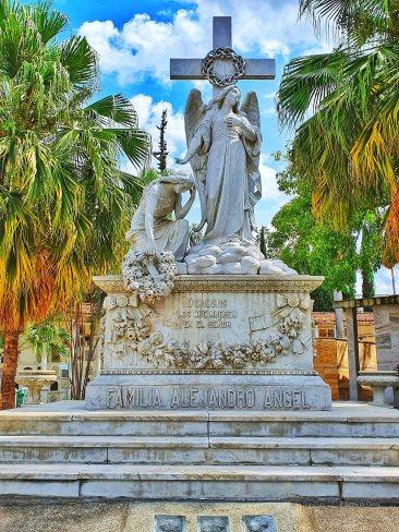 Cemeterio San Pedro (1)
