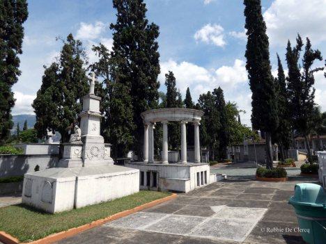 Cemeterio San Pedro (12)